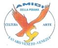 logo_amici_poiana