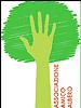 logo_amico_albero