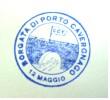 logo_borgata_porto_cavergnago