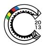 logo_ciclone
