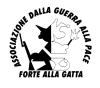 logo_dalla_guerra_alla_pace
