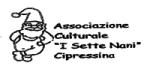 logo_i_sette_nani