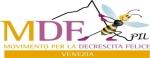 logo_MDF_venezia