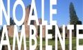logo_noale_ambiente