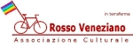 logo_rosso_veneziano