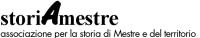 logo_storiamestre