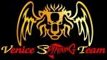 logo_venice_spinning_team