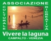 logo_vivere_la_laguna