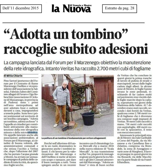 nuova_venezia_adotta_fosso_tombino_151211
